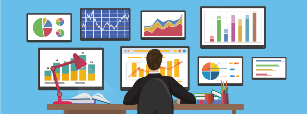Advertising performance metrics