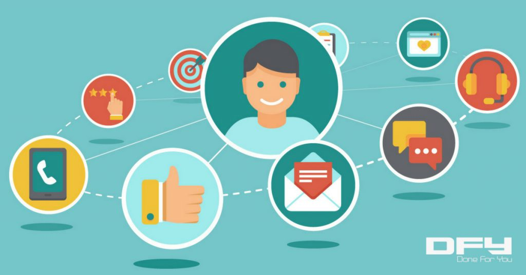 Create A Great Customer Experience Strategy