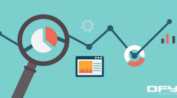 How companies use data anaytics to increase sales