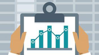 Advertising cost metrics