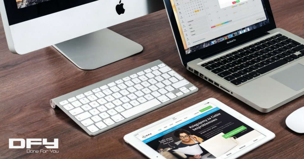 How To Scale Your Business Using Landing Page Software