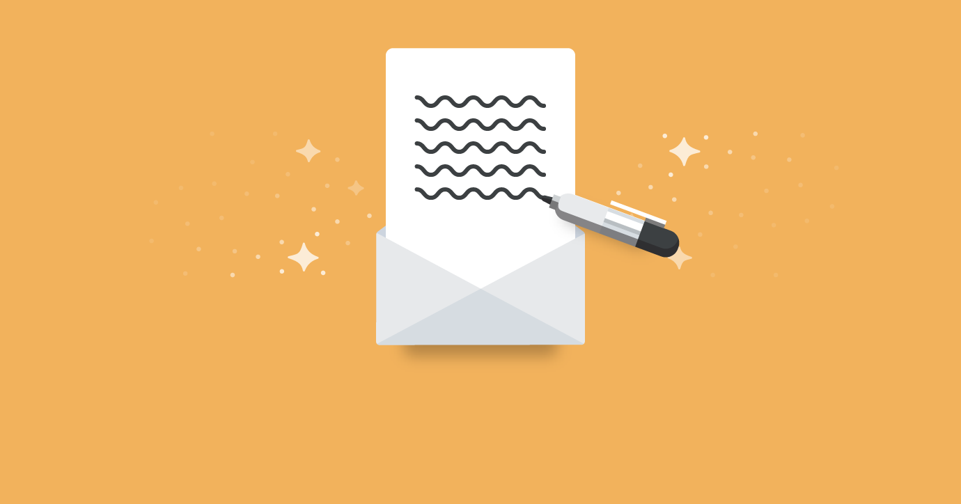 Writing Email Copy: How To Write Emails That Convert Without Being A Copywriter