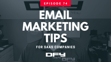 saas-email-marketing-tips