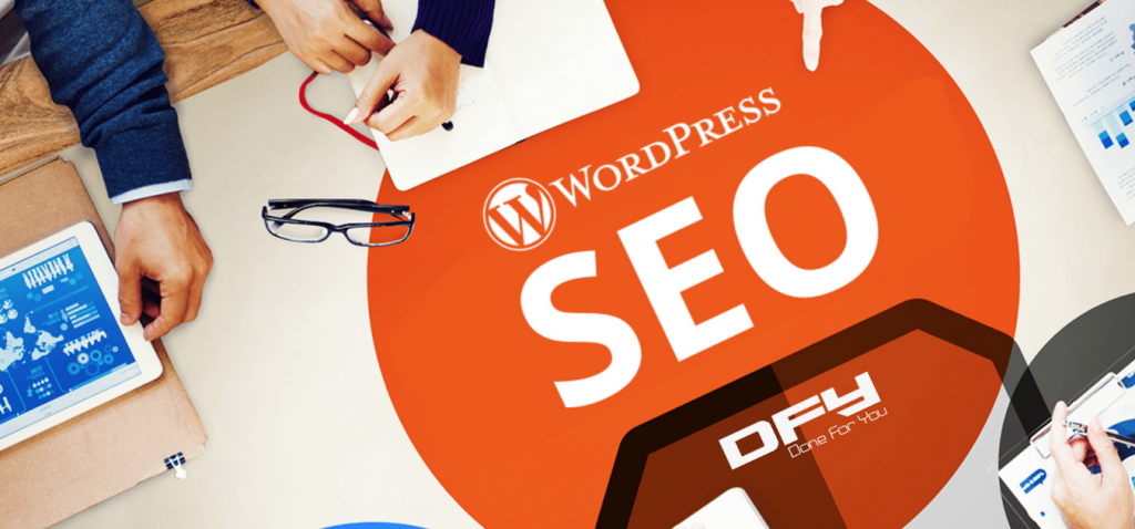 WordPress SEO TIps 2018