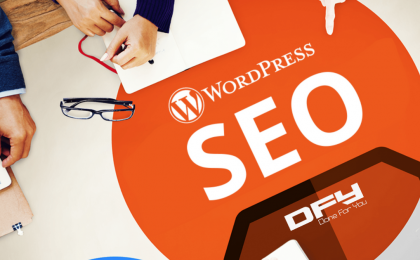 WordPress SEO TIps 2018