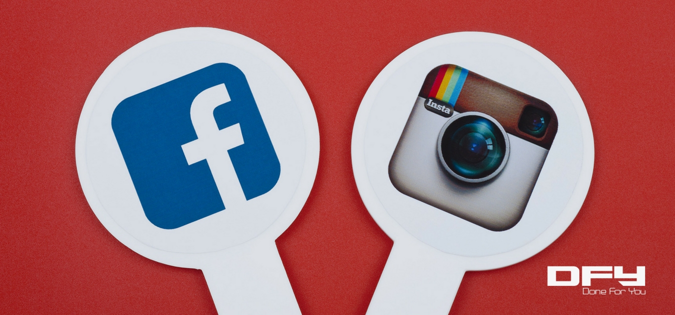 High-Potential Facebook And Instagram Ads You Are Probably Missing Out On
