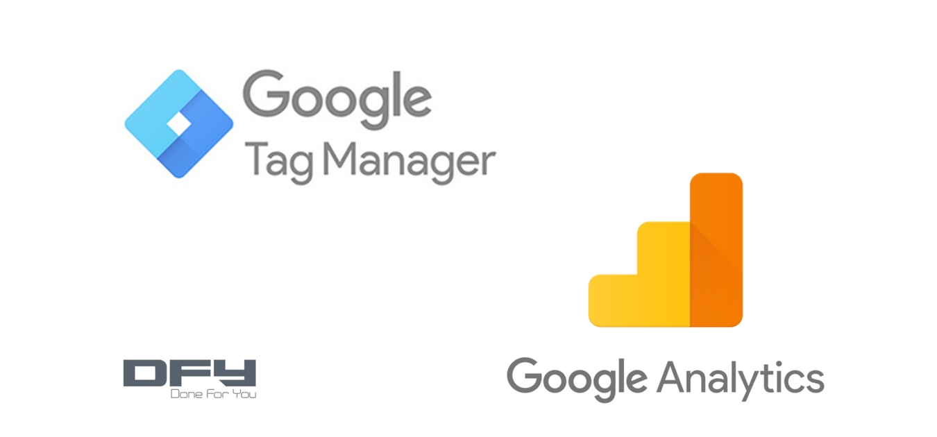 Google Tag Manager Vs. Google Analytics: What's The Difference?