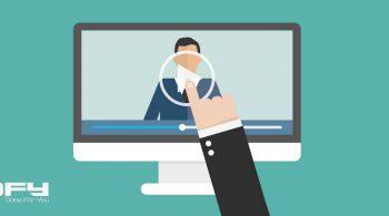 Guide to hosting better webinars