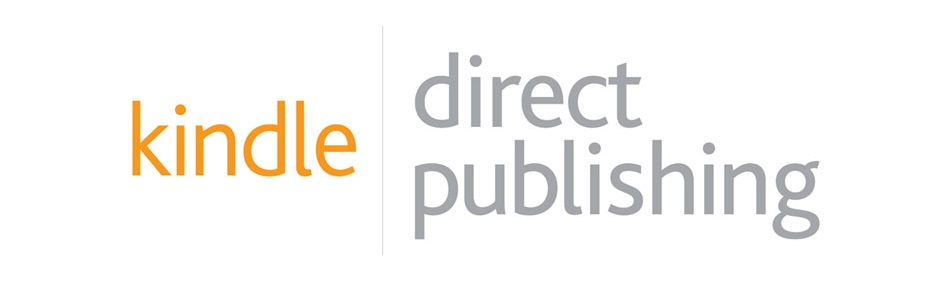 Promote your ebook with Amazon Kindle Direct Publishing