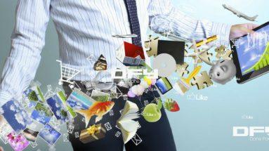 Marketing methods for high engagement