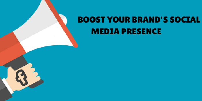 Boost-Your-Brand's-Social-Media-Presence