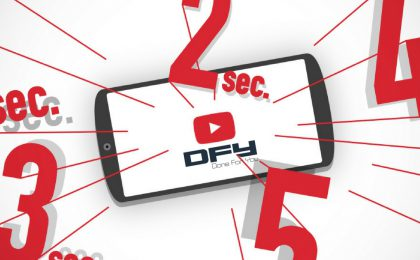 Bumper Ads - Six-Second Video Ads: 6 Brands Making An Impact (In 6 Seconds Flat)