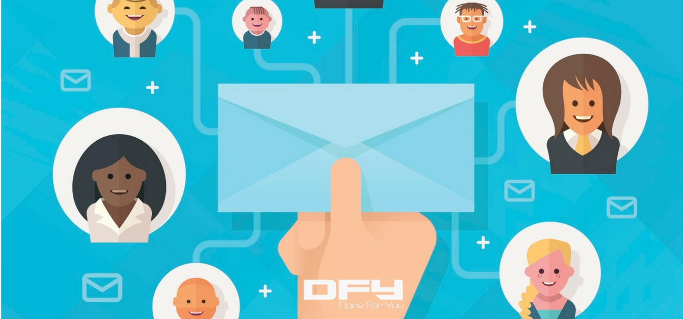 Email Marketing: Discover 5 Ways To Power Up Your Emails Without Being An Expert