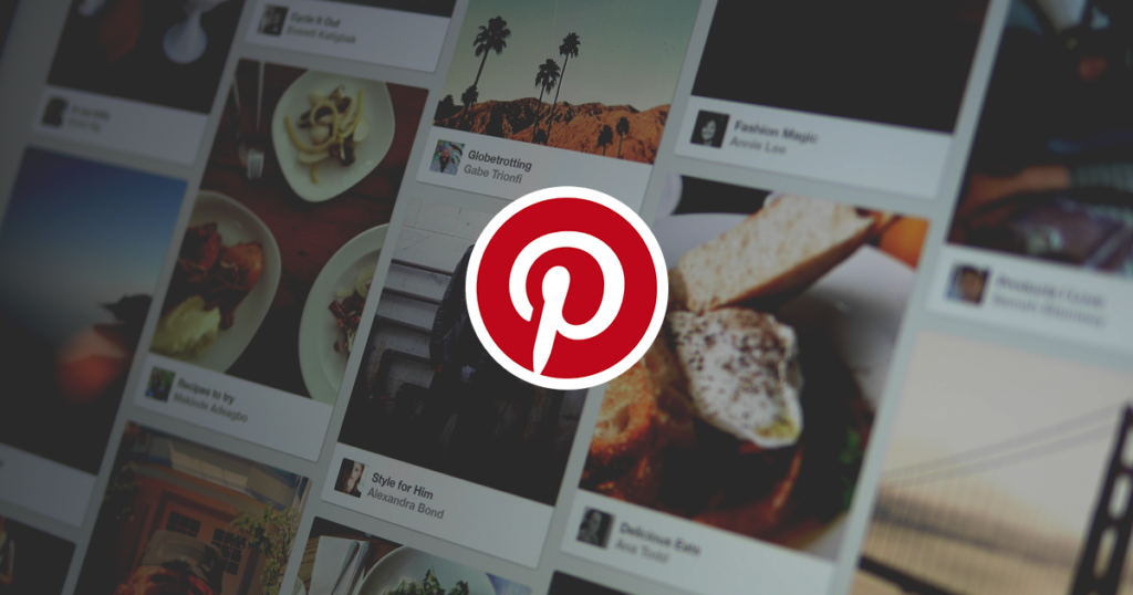 How to promote your product on Pinterest