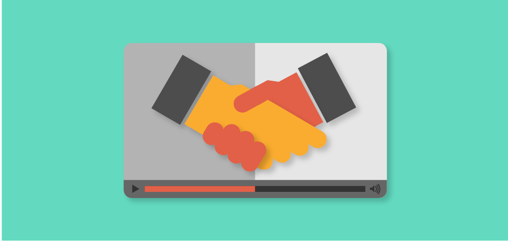 Videos for sales funnels will increase engagement