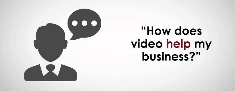 How does video help your business and your sales funnels