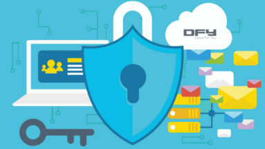 General Data Protection Regulation (GDPR) Requirements, Deadlines, And Facts