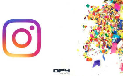 Make Instagram work for your business