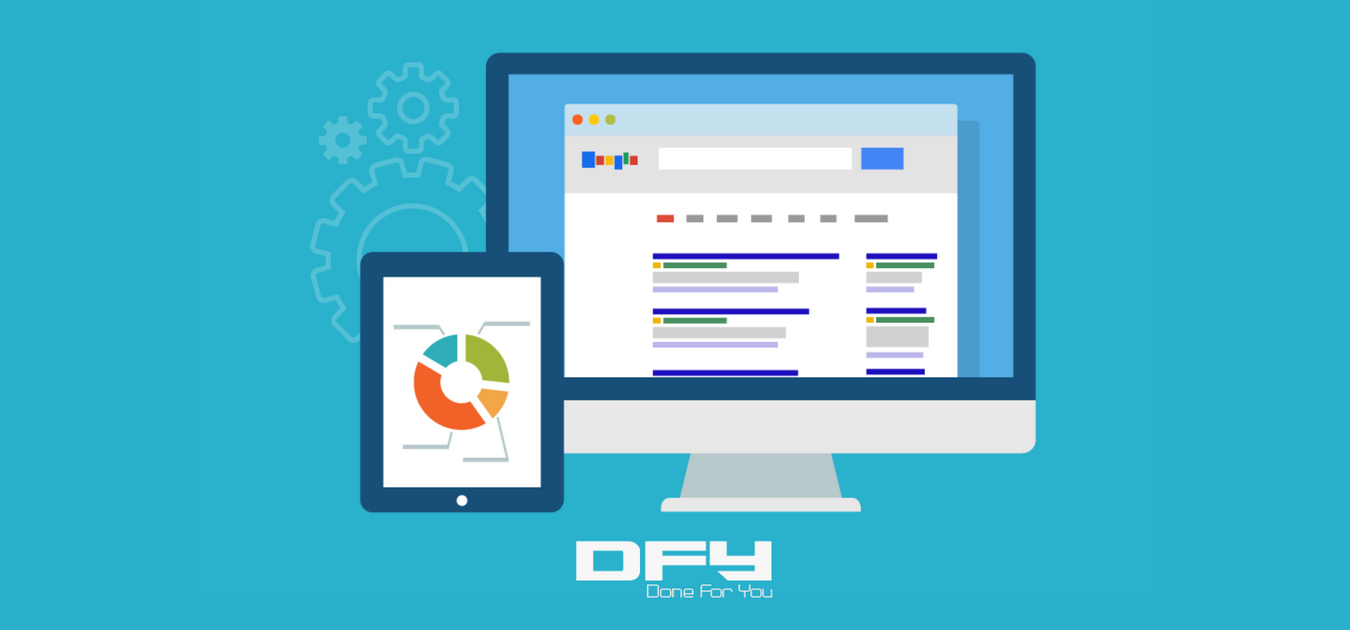 PPC Campaigns: Why Data-Driven Decisions Are Mandatory
