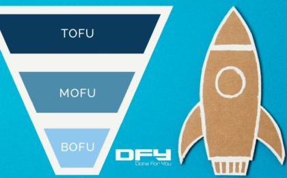 tofu mofu bofu funnel - inbound marketing