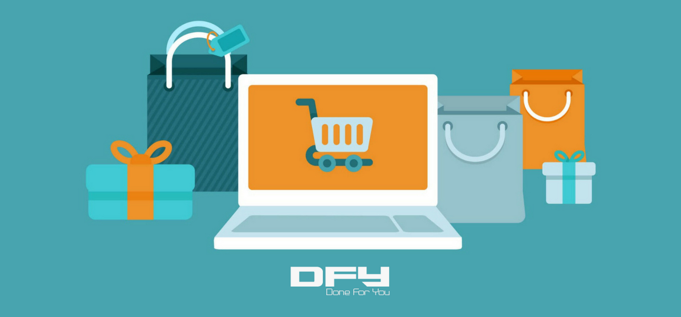 6 eCommerce Trends And Conversion Tools You Need To Know About
