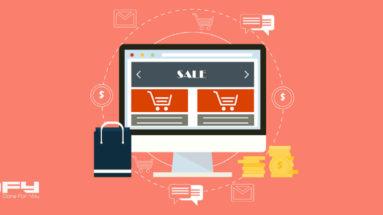 Profitable Digital Products
