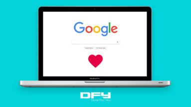 Create great content that Google will love