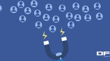 Facebook features - lookalike audience