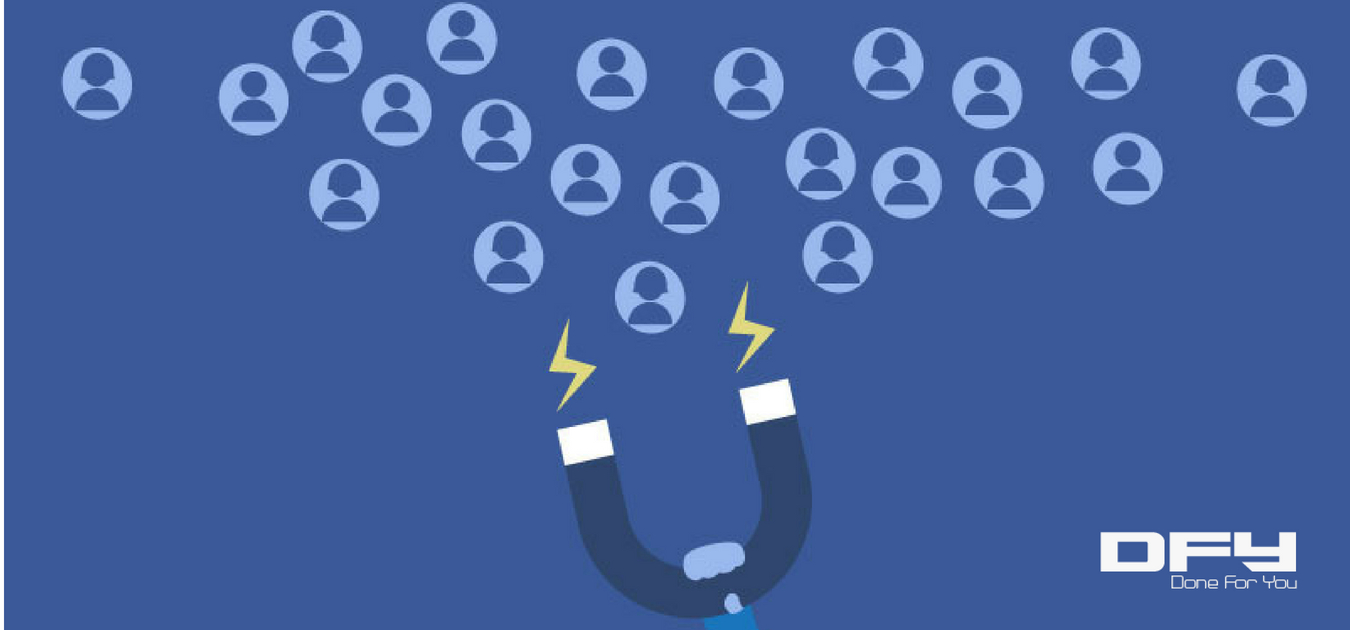 Facebook Ads: Top Features You Should Start Using
