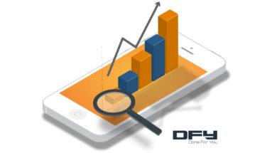 mobile app metrics
