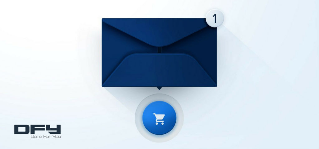 Profit From Transactional Emails