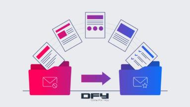 verify email sending reputation