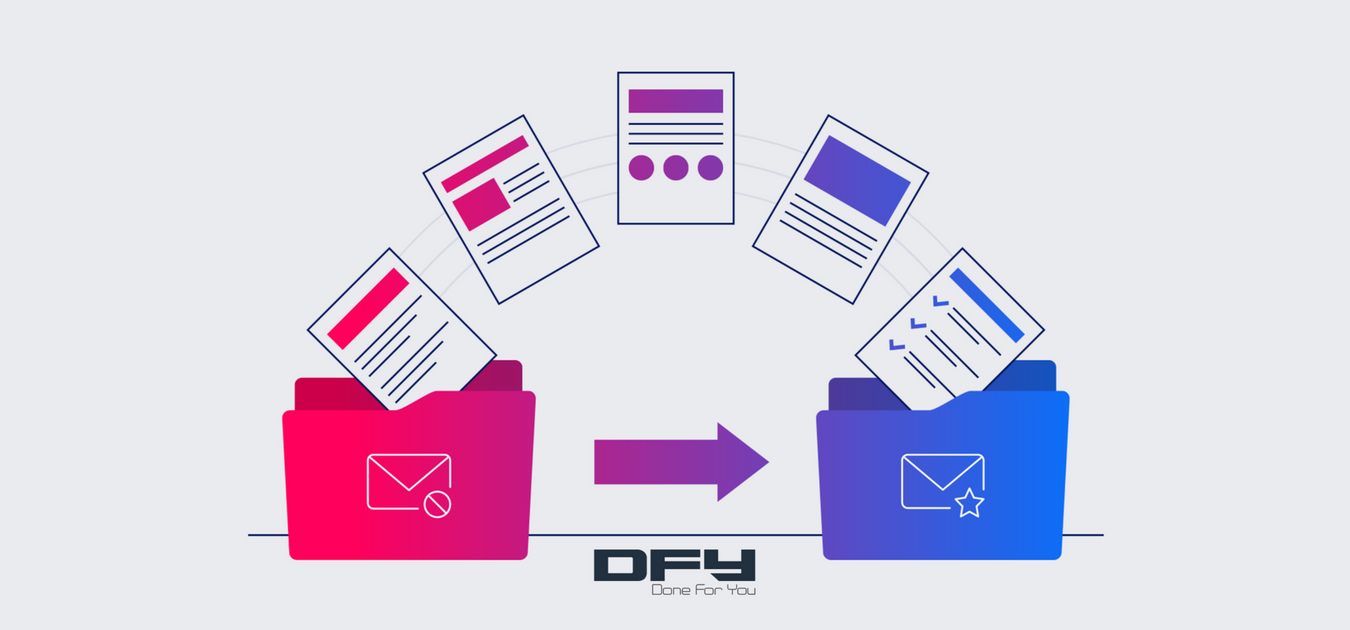 5 Methods To Verify Your Email Sending Reputation