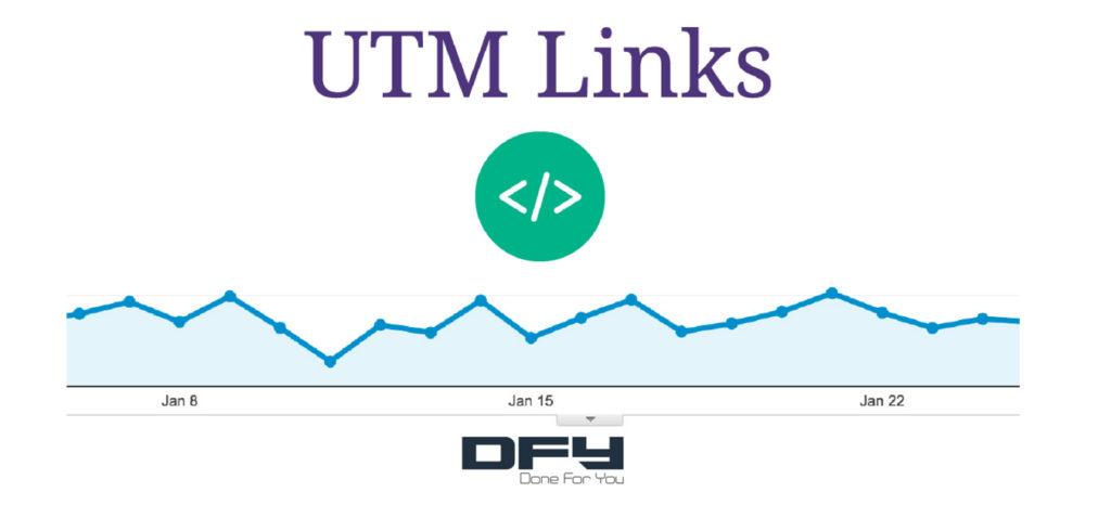UTM-tips