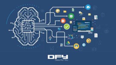 How Artificial Intelligence Is Revolutionizing Digital Marketing