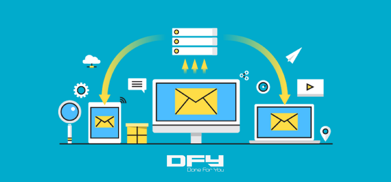 How to Improve cold email deliverability