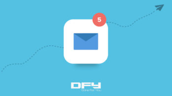 Improve cold email deliverability
