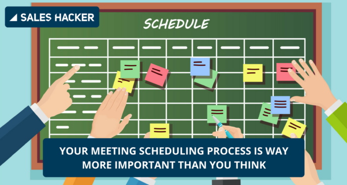improve-sales-appointment-scheduling