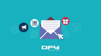 Keep in touch with your subscribers - Types of newsletter - Newsletter ideas