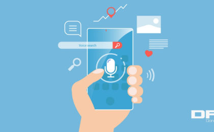 Voice Search SEO Guide