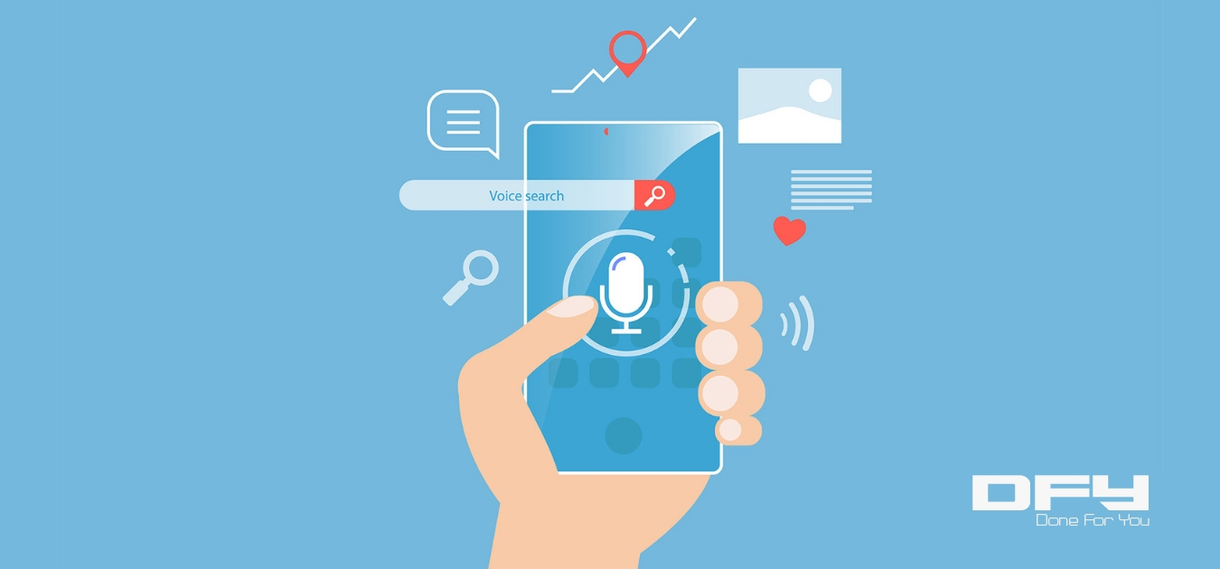 Voice Search SEO Guide: Effective Strategies To Prepare For 2019
