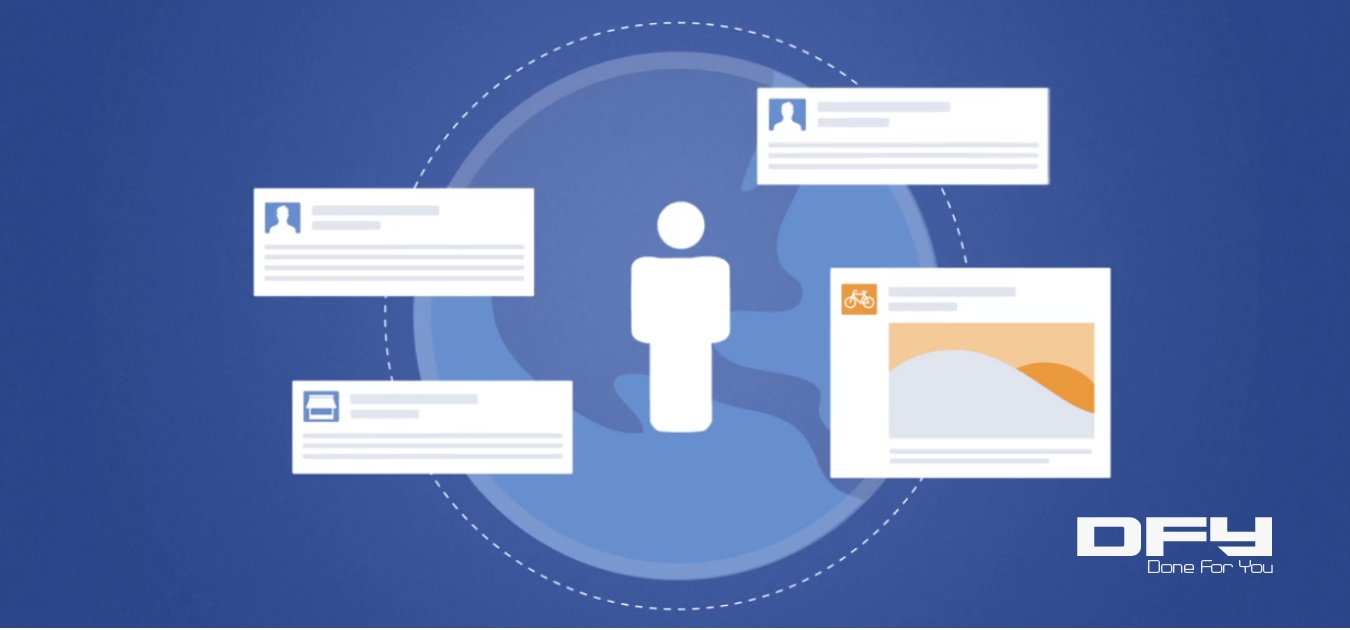 6 Quick Tips To Make Your Facebook Ads Perform Better