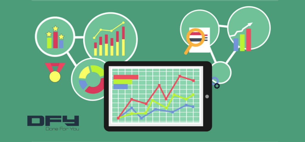 Google Analytics beginner's guide