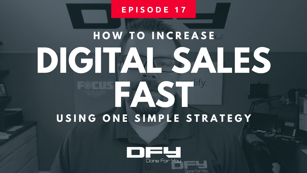 Top 15 Fastest Ways To Increase Online Sales [Updated]