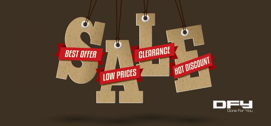 B2B Sales: Selling Without Discounting