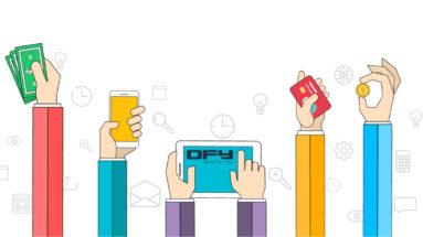 referral marketing for e-commerce