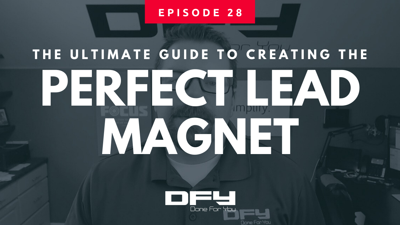 <thrive_headline click tho-post-2234 tho-test-18>The Ultimate Guide To Creating The Perfect Lead Magnet</thrive_headline>