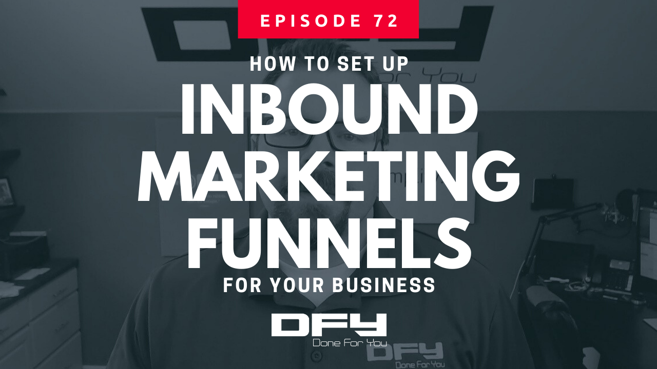 <thrive_headline click tho-post-3795 tho-test-21>Inbound Marketing Funnels: How To Use Funnels For Your Inbound Marketing Strategy</thrive_headline>