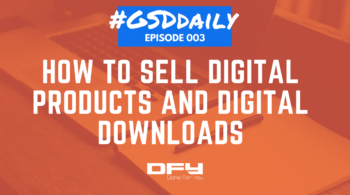 how-to-sell-digital-products-and-digital-downloads
