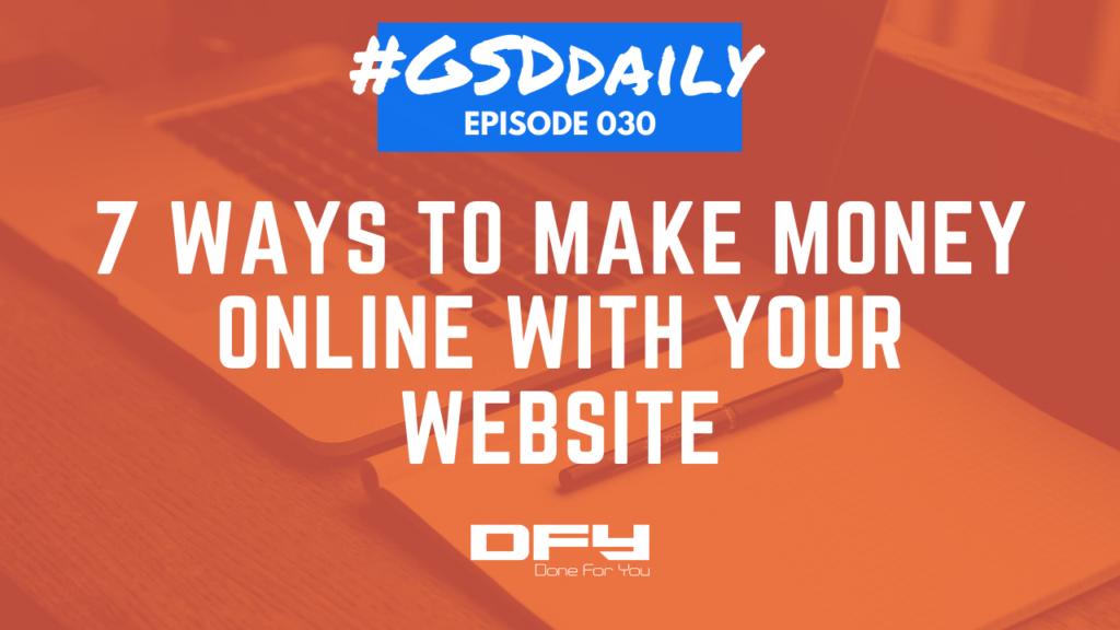 7-Ways-To-Make-Money-Online